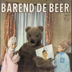 barend-de-beer