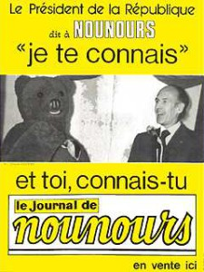 nounours-et-giscard