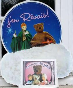 livre-cd-bonnenuitlespetits